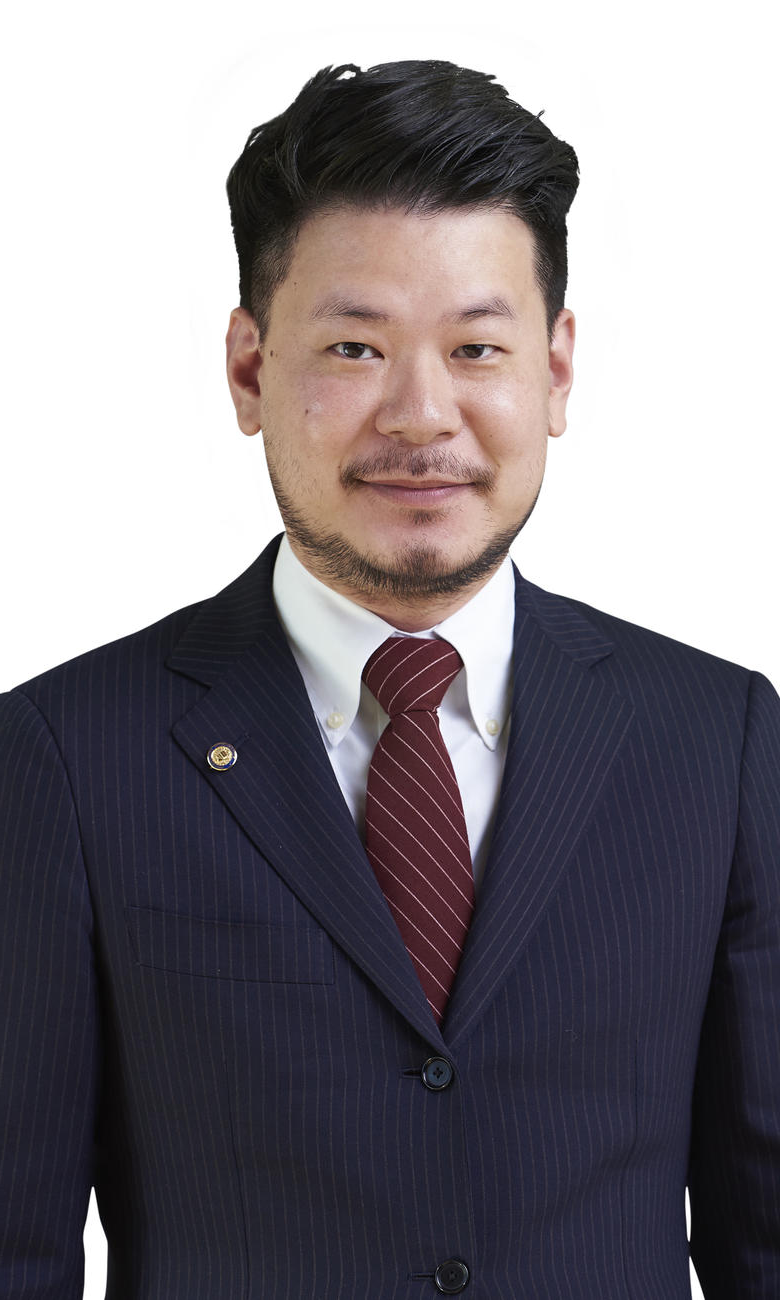 TA武 Sloan Visiting Fellow 2019春季